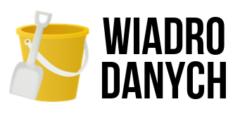 Wiadro Danych