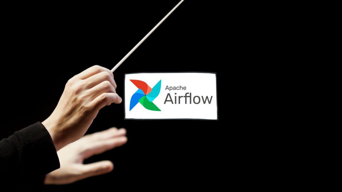 Jak Używać Variables i XCom w Apache Airflow?