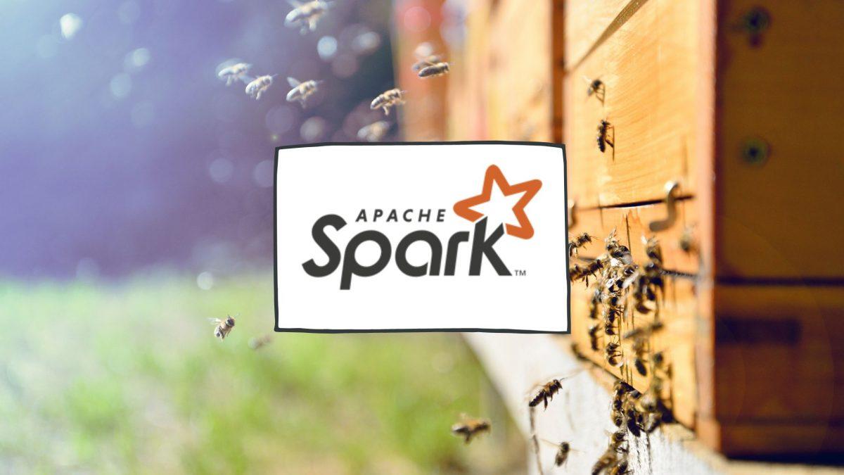 Najprostszy sposób na Klaster Apache Spark (Standalone Spark Cluster)