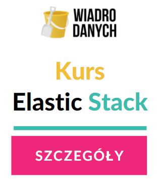 Kurs Elastic Stack